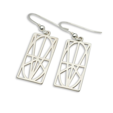 Picture of Sterling Earrings